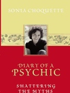 Diary of a Psychic (eBook)